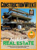 Construction Week Qatar