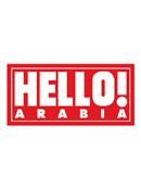 Hello! Arabia (Arabic)