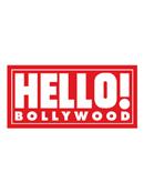 Hello! Bollywood (English)