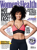 Women's Health (English)