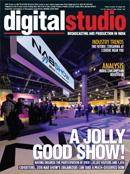 Digital Studio India (English)