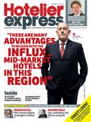 Hotelier Express (English)