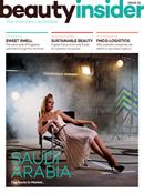 Beauty Insider Magazine (English)