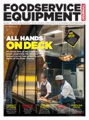 Foodservice Equipment Journal (English)
