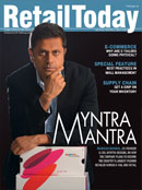 Retail Today India (English)
