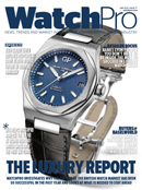 WatchPro (English)
