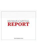 Hotelier Human Capital Report (English)