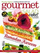 Gourmet (English)