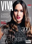 Viva (English)