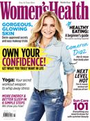 Women's Health (English)