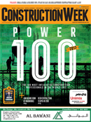 Construction Week (English)