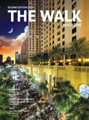 The Walk Magazine (English)