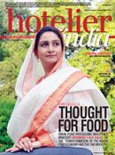 Hotelier India (English)
