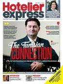 Hotelier Express