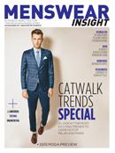 Menswear Insight (English)