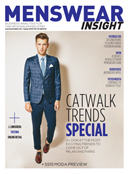 Menswear Insight (English)