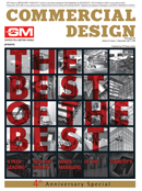 Commercial Design (English)