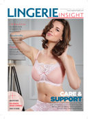 Lingerie Insight (English)