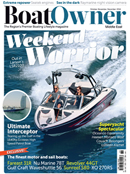 Boat Owner (English)