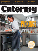Catering Insight (English)