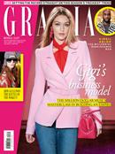 Grazia (English)