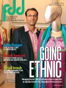 Fashion, Design & Distribution (English)