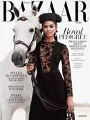 Harpers Bazaar (English)