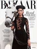 Harpers Bazaar (English)