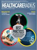 Healthcare Radius (English)