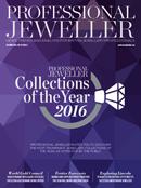 Professional Jeweller (English)