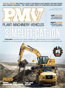 PMV Middle East (English)