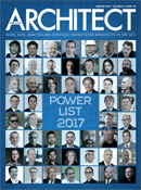 Middle East Architect (English)