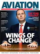 Aviation Business (English)