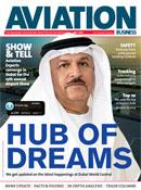 Aviation Business (English)