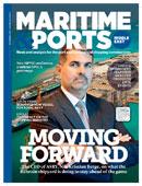 Maritime & Ports Middle East (English)