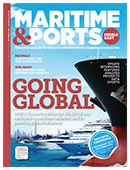 Maritime & Ports Middle East (English)