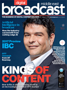 magazine-cover-image