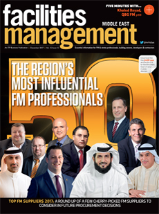 FM Middle East