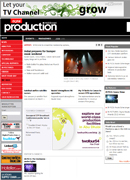 DigitalProductionME.com (English)