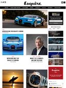 EsquireME.com (English)