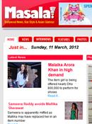 Masala.com (English)