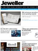 ProfessionalJeweller.com (English)