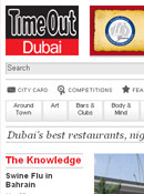 TimeOutDubai.com (English)