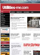Utilities-ME.com (English)