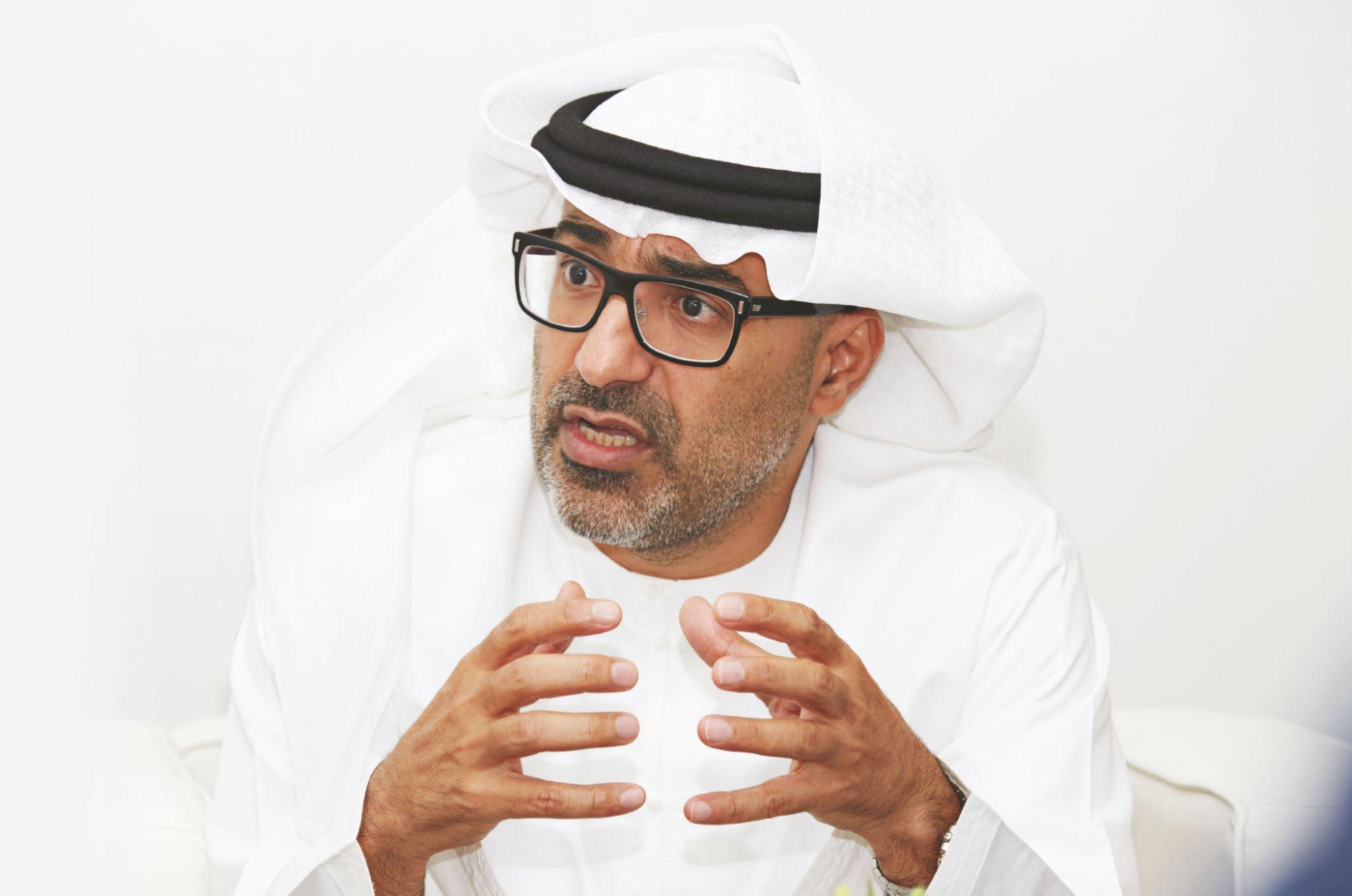 Arabian Business Arabic